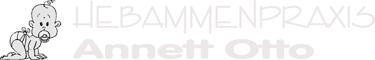 Hebammenpraxis Annett Otto | Altenburg
